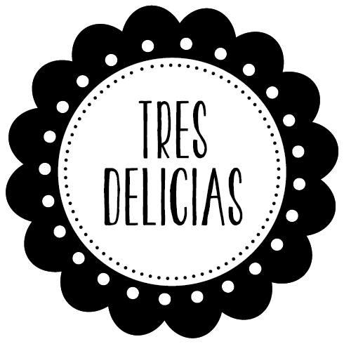 Tres Delicias