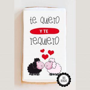 te quiero y te requiero1